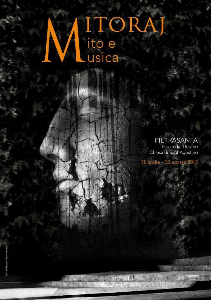 Mitoraj_Mito-e-Musica-affissione