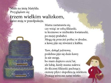 matylda1