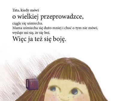 matylda6