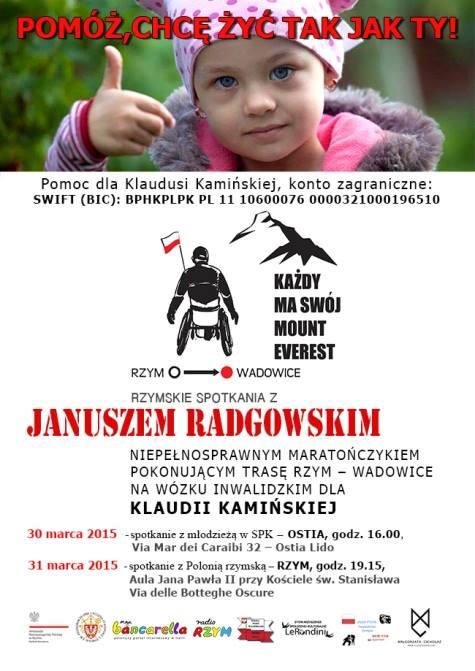 start_polacy_we_wloszech