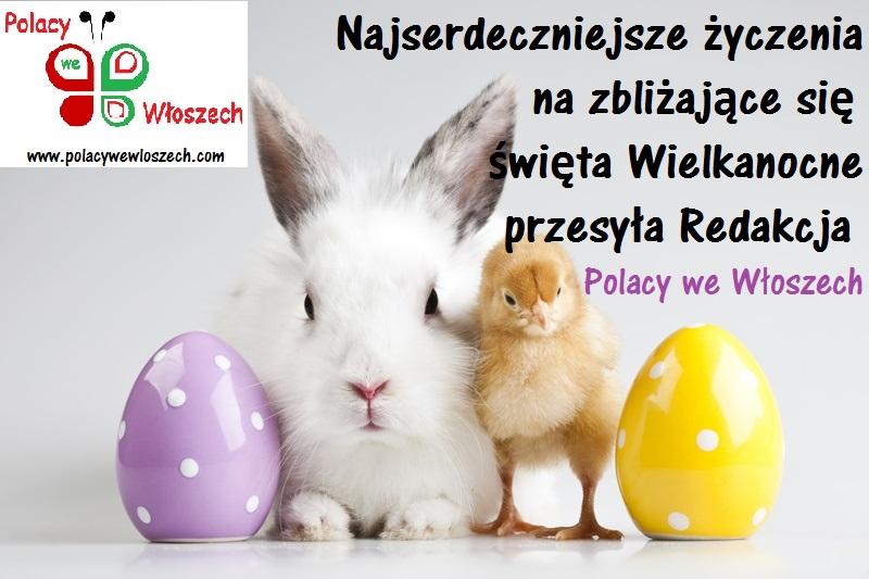 wielkanoc_polacy_we_wloszech