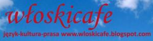 1 wloskicafe_logo_popr_