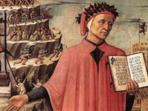 Dante-Alighieri-ad