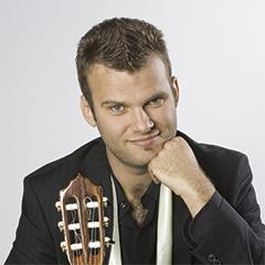 Łukasz Kuropaczewski fot. farandola.eu