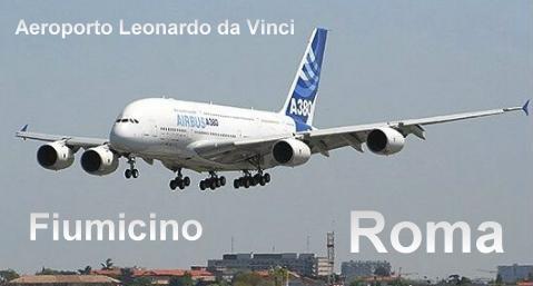 aeroporto-fiumicino