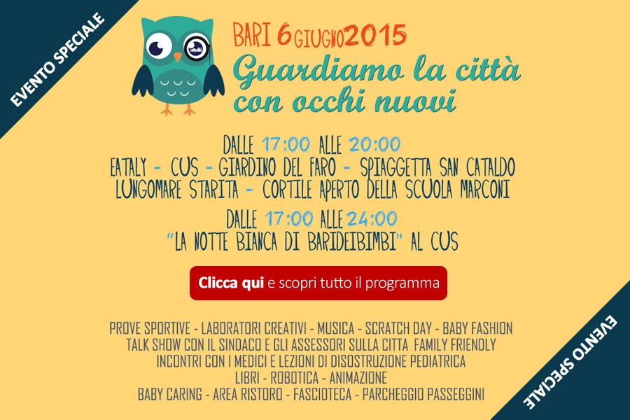 banner-nottebianca2015-900x600