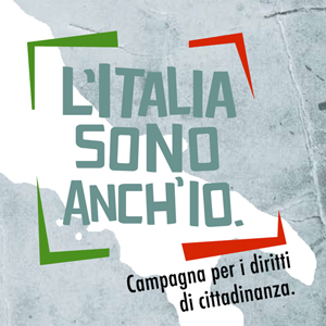 campagna_l_italia_sono_anch_io