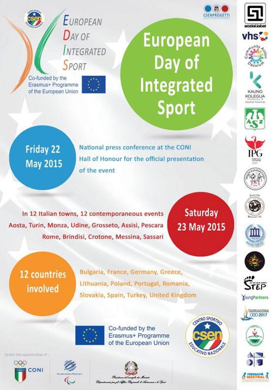 integrated_sport2015