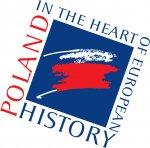 ipn_polacy_we_wloszech