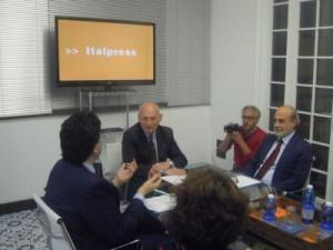 fot. italpress.com
