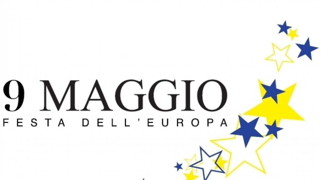 logo-9-maggio-europa