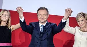 wybory 24/05/2015 fot. polskieradio.pl