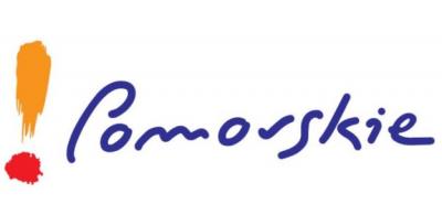 pomorskie_logo_polacy_we_Wloszech