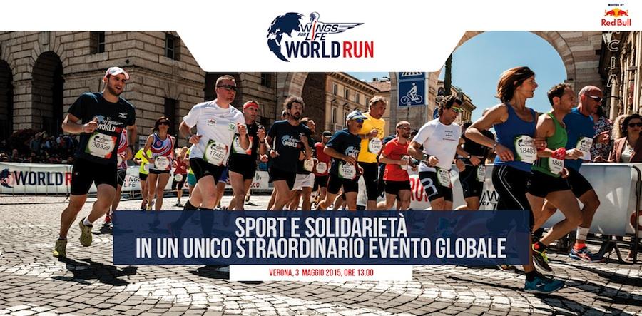 wings-for-life-world-run-verona-2015