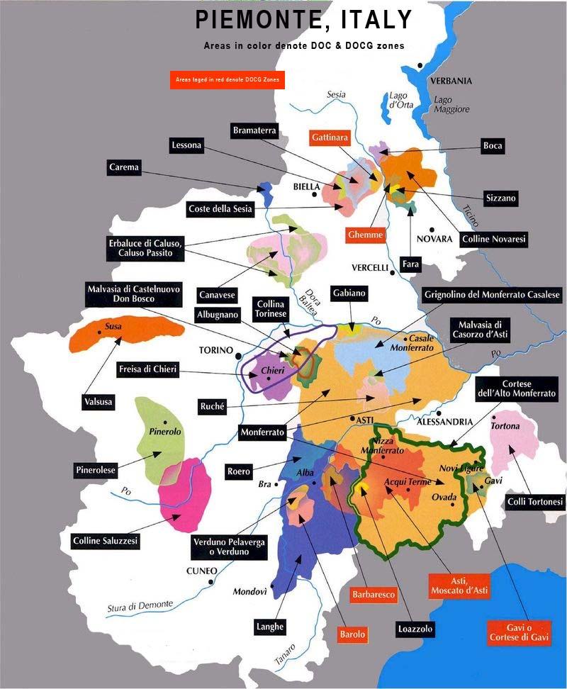 Piemonte-Map-DOC-DOCG1