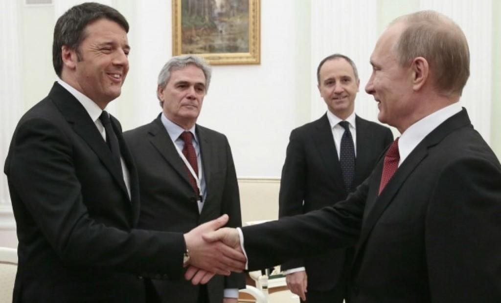 fot. euronews.it
