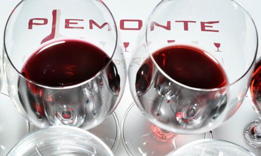 piemonte-vino-vinitaly