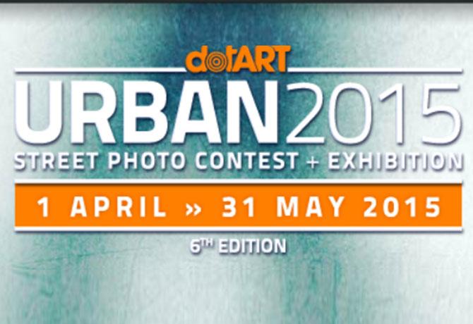 urban_2015