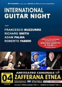 International-Guitar-Night_Zafferana-Etnea