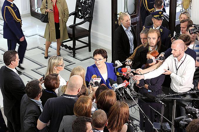 fot. deon.pl