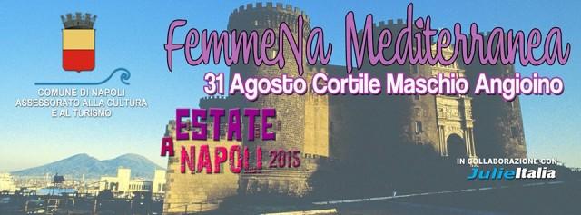 femmena-mediterranea-640x237