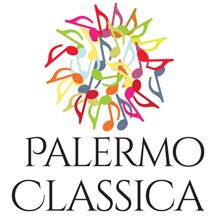 pa_classica