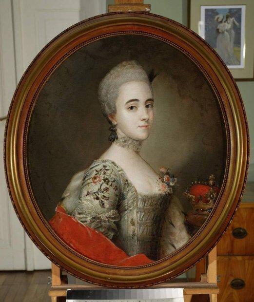 Portret-Franciszki-Krasinskiej-ze-zbiorow-Muzeum-N