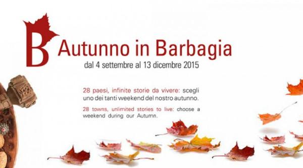 autunnoinbarbagiaprogramma2015720x400