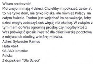kartka_pocztowa_polacy_we_Wloszech