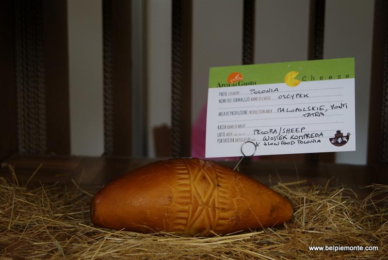 fot. belpiemonte.com