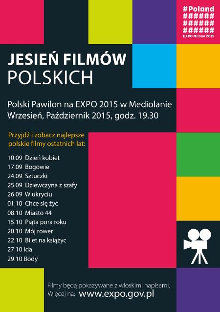 plakat_filmy_expo_polacy_we_Wloszech