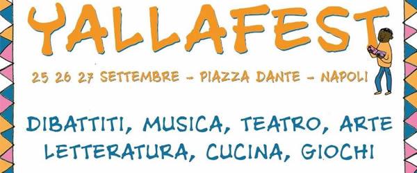 yallafest-2015-a-napoli