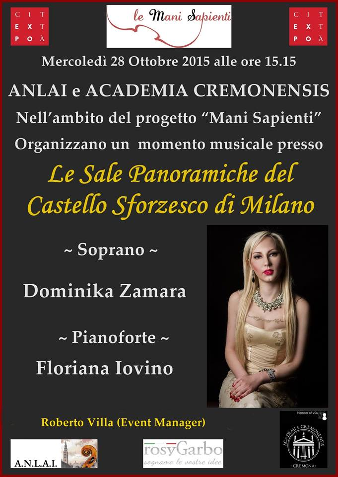 Dominika_Zamara_in_concerto