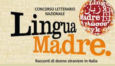 Lingua_Madre_20151