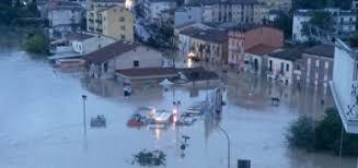 Benevento fot. lavocedelvolturno.com/