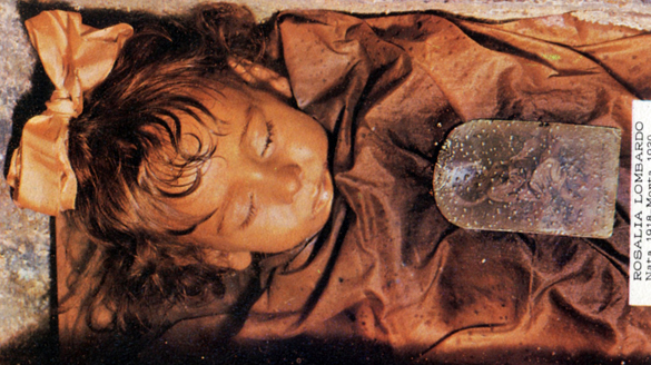 mumie-rosalia-lombardo-palermo.
