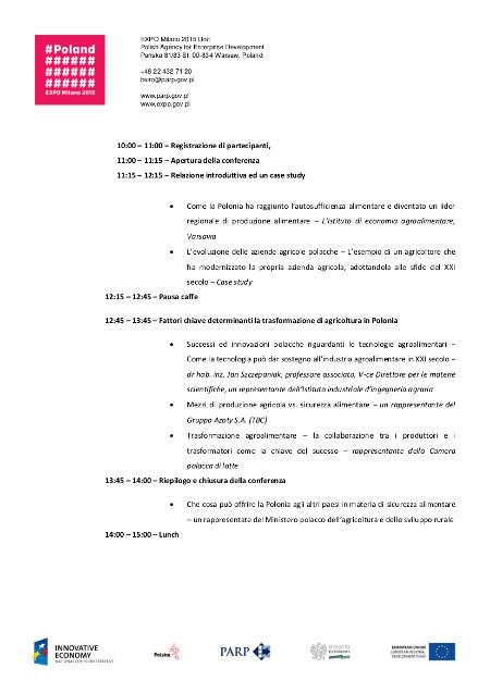 program_expo_19_pazdziernika_polacy_we_Wloszech