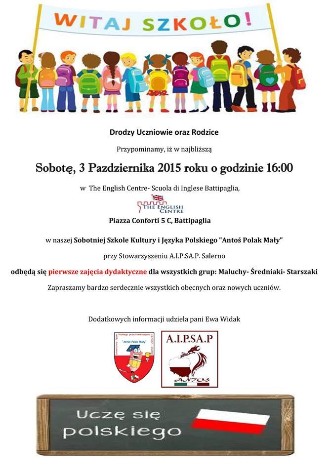szkola_salerno_polacy_we_Wloszech
