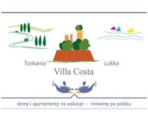 Wakacje w Toskaniiy